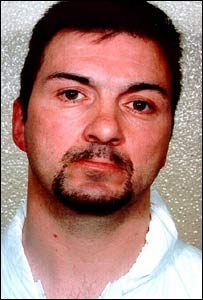The defence said 'local nutter' George, could not have carried out the professional style assassination on Jill Dando in 1999