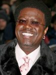 Bernie Mac will be sadly missed
